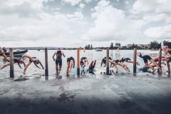 Zytturm-Triathlon-21_Sa-1437-Bearbeitet