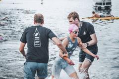 Zytturm-Triathlon-21_Sa-1445
