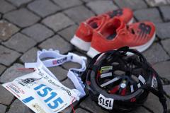 Zytturm-Triathlon-21_Sa-1468