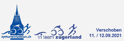 Zytturm Triathlon